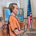 U.S. naval nuclear engineer, wife due in court on espionage charges