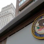 8 Nigerian nationals charged with conspiring to engage in money laundering – U.S. DOJ